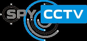 Spy CCTV Online Shop