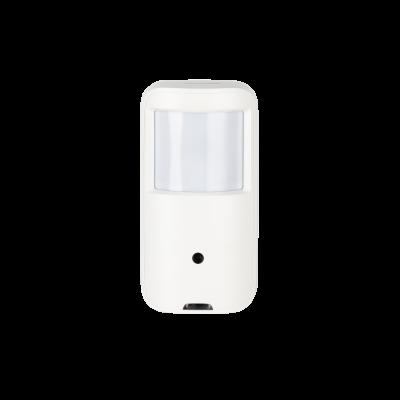 DAHUA 2MP HDCVI MotionEye Camera with indoor Passive Motion Detector