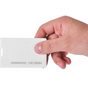 RFID Readers