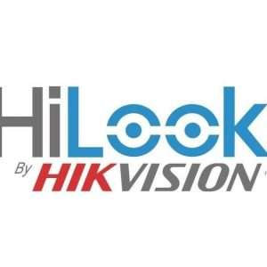 Hi LOOK CCTV